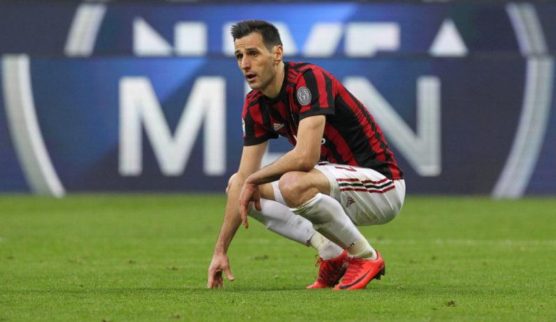 Milan, non solo Gigio: sette giocatori ai saluti, cessioni già impostate