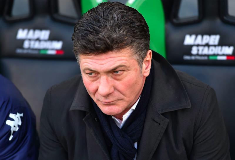 C'è Iago, due nuovi acquisti titolari: l'undici scelto da Mazzarri per Torino-Roma