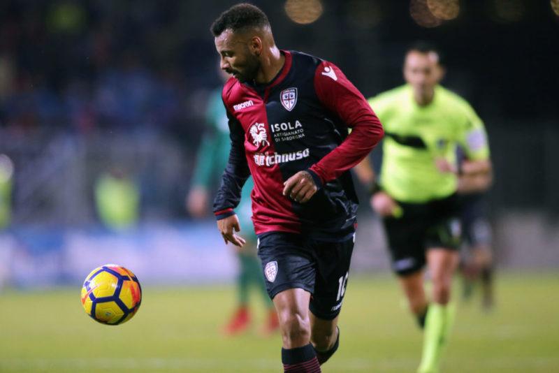 FORMAZIONI UFFICIALI – Cagliari-Parma: fuori Srna! Gioca Gervinho, tocca a Stulac