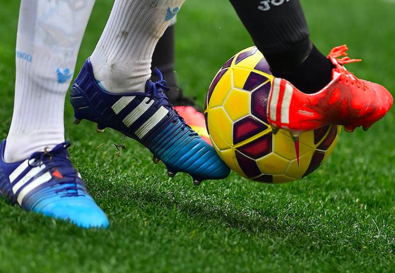 UFFICIALE – Tutta la Serie A gioca regolarmente oggi e domani: gli orari