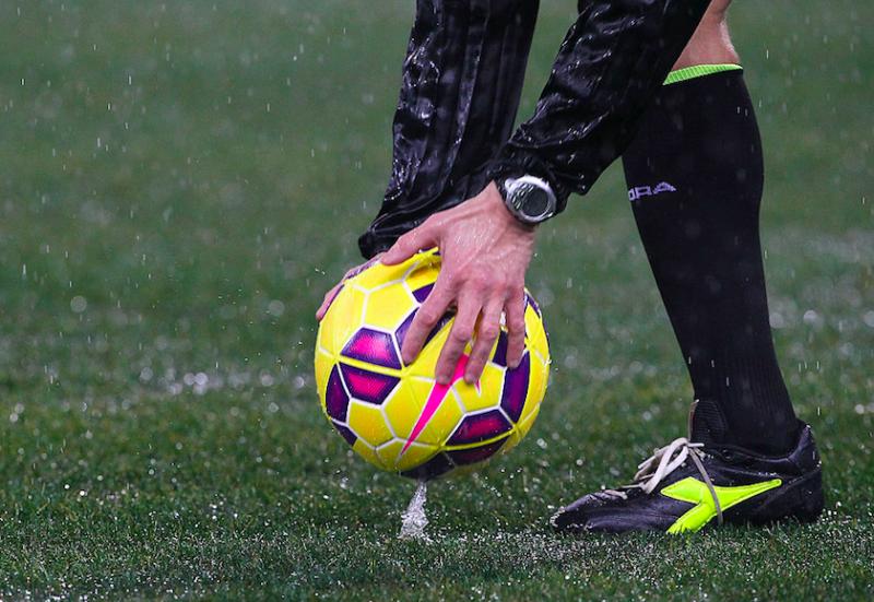 UFFICIALE – Samp-Roma e il rinvio per maltempo: arriva la decisione