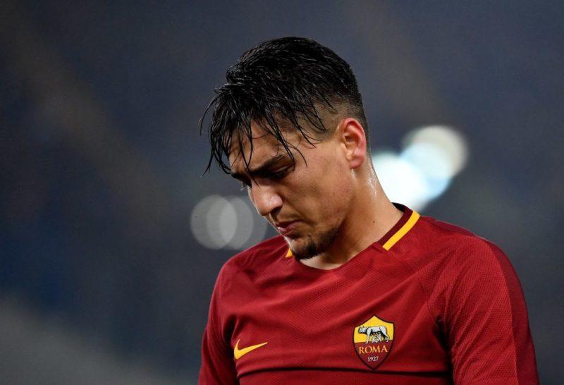 Roma, avanti col 3-4-3: dalla sorpresa Bruno Peres a Schick, la formazione