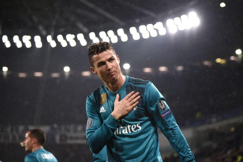 """Monti (direttore Gazzetta): """"Ronaldo, capolavoro della Juve. Il suo prezzo in realtà…"""""""