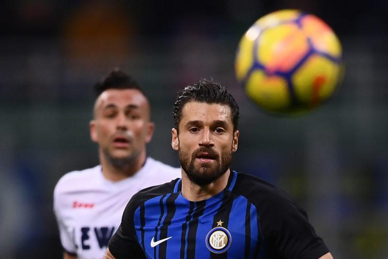 Inter, Spalletti ha pronto l'attacco anti-Juve: Karamoh e quello stop per Rafinha…