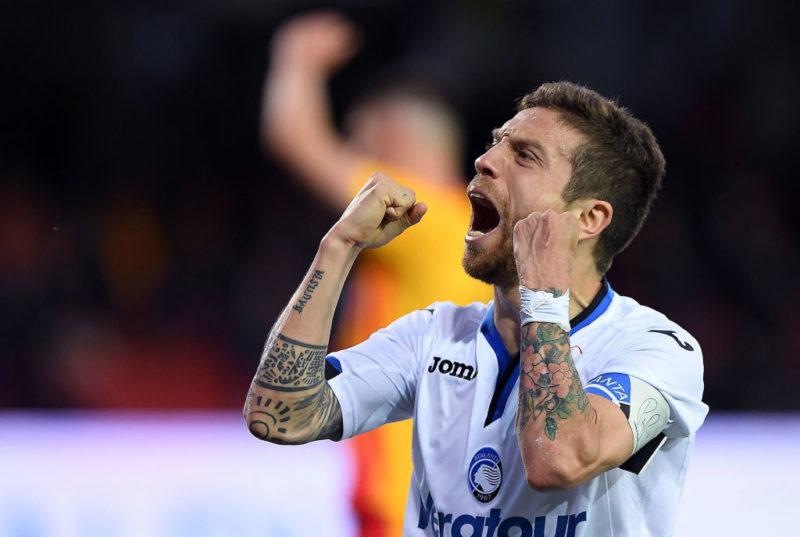 Il Papu Gomez può andar via: intesa con la Lazio, ma c'è l'ostacolo Atalanta