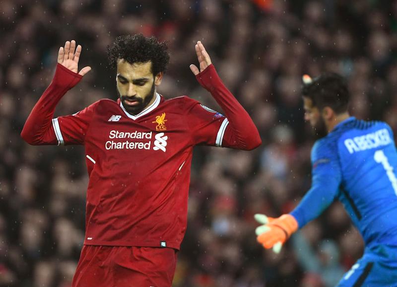 """Fantamondiale, Cuper: """"Salah ha recuperato, contro l'Uruguay ci sarà"""""""
