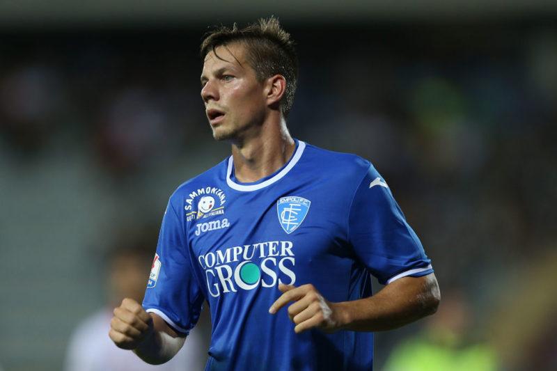 TOP E FLOP – Inter, promossi in due! Male Gagliardini, occhio a Castro, Zajc e Veretout…