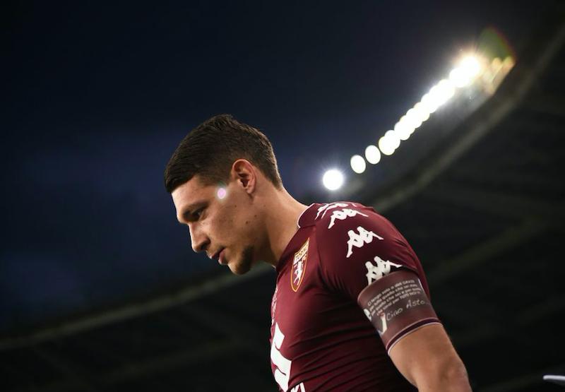 Torino, 3-0 in Europa League: da Ansaldi e Belotti ai rigori, tutti i segnali. Iago va KO