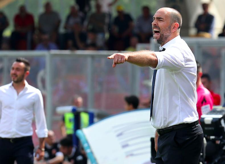 Udinese, Tudor cambia ancora: paga anche un titolarissimo finito sotto accusa