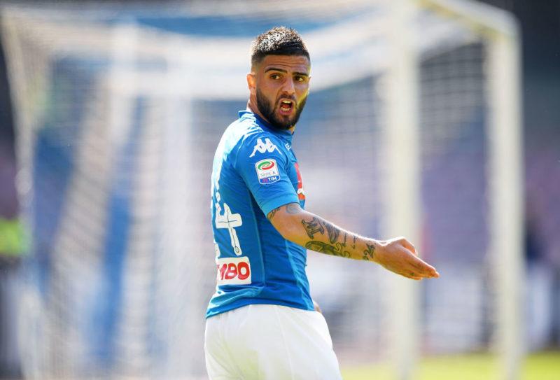 UFFICIALE – Napoli-Parma: c'è lo slittamento del match, il comunicato della società