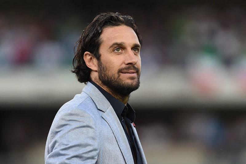 """Ribery alla Fiorentina? Toni: """"Ho detto a Pradé che è libero, mi ha risposto…"""""""