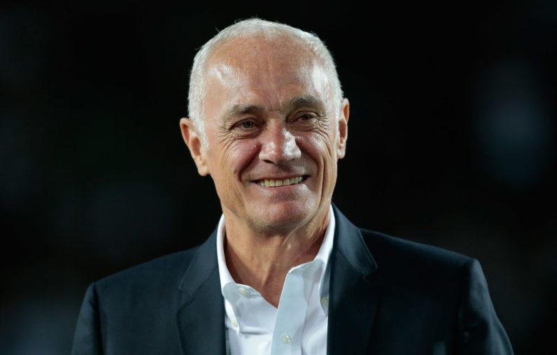 """Atalanta, il presidente Percassi: """"Faremo colpi da Champions. Lazzari e Petagna…"""""""