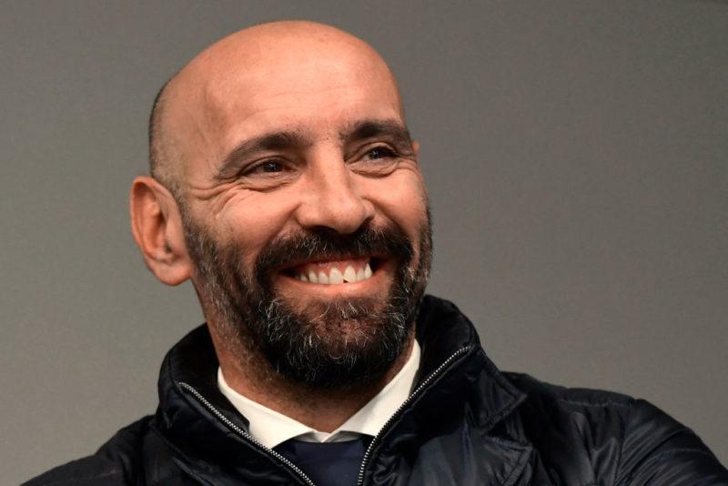 """Roma, la Gazzetta: """"El Shaarawy ai saluti. E Monchi studia un ennesimo colpo"""""""