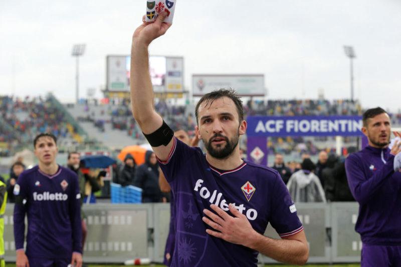 Badelj a sorpresa: tutto fatto, lascia subito la Lazio e firmerà già domani