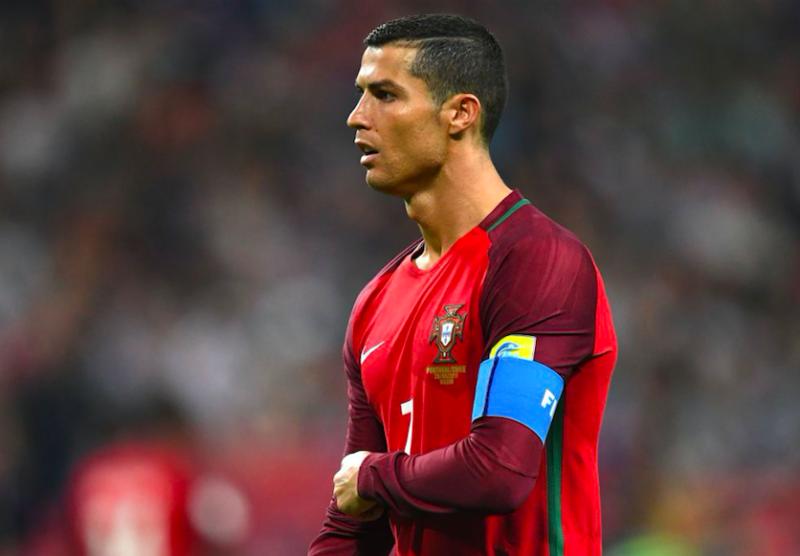 Ronaldo al fantacalcio Mantra: prime indicazioni su ruolo e gestione di CR7