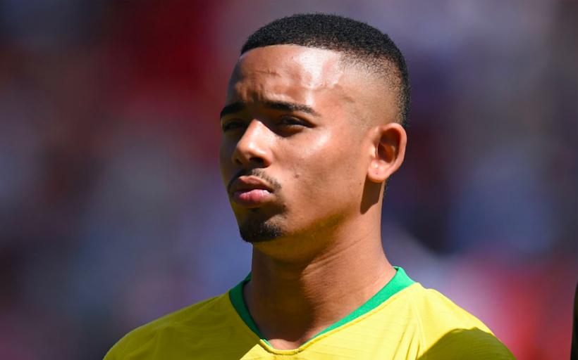 Fantamondiale, cambia la formazione del Brasile per l'esordio contro la Svizzera