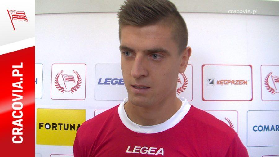 """Piatek e l'ossessione dei fantallenatori: """"Tutti mi chiedono quanti gol farò…"""""""