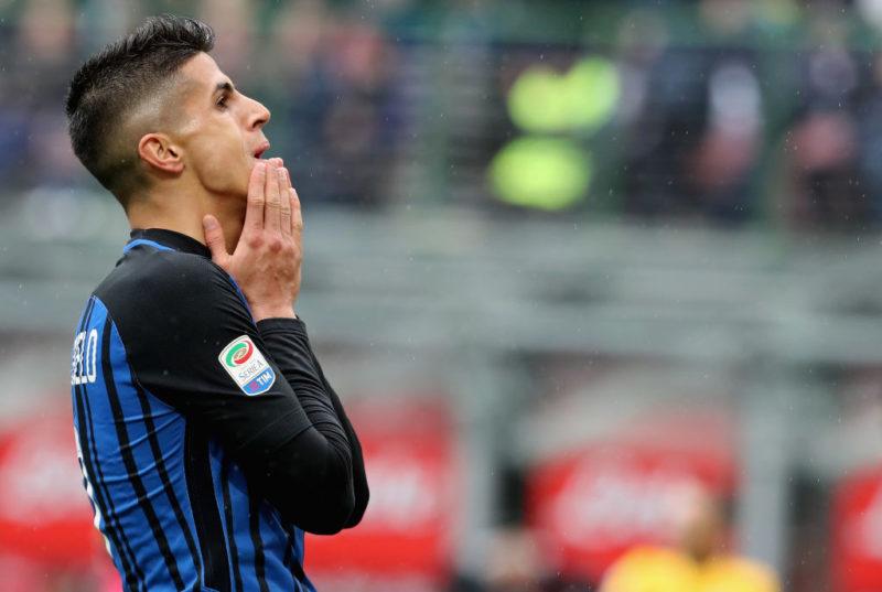 """Juve, la mossa della disperazione di Cancelo: """"Pur di andare a Torino è pronto a…"""""""