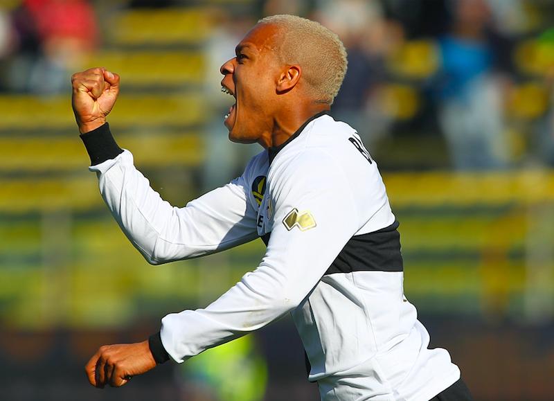 PROBABILI FORMAZIONI – Fuori Biabiany, gioca Asamoah, cambia l'Udinese