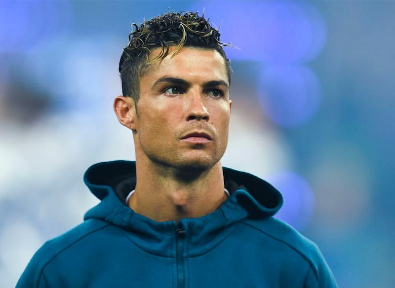 Juve, perché è stata annullata la maxi presentazione allo stadio per Ronaldo