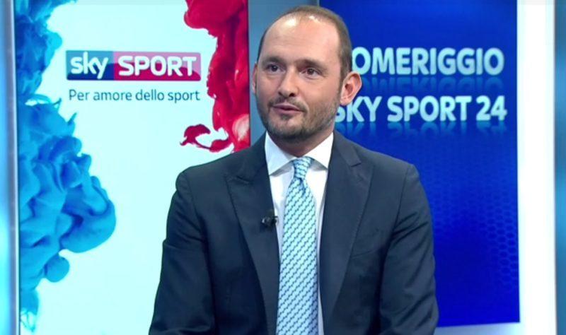 """Di Marzio: """"Mandzukic, la scelta di Sarri e non solo Qatar: cosa sta succedendo"""""""