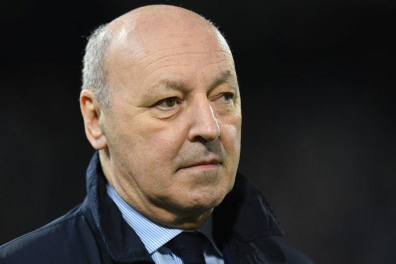 """Juve, non solo Higuain e Rugani. La Gazzetta: """"Anche un'altra grande cessione"""""""