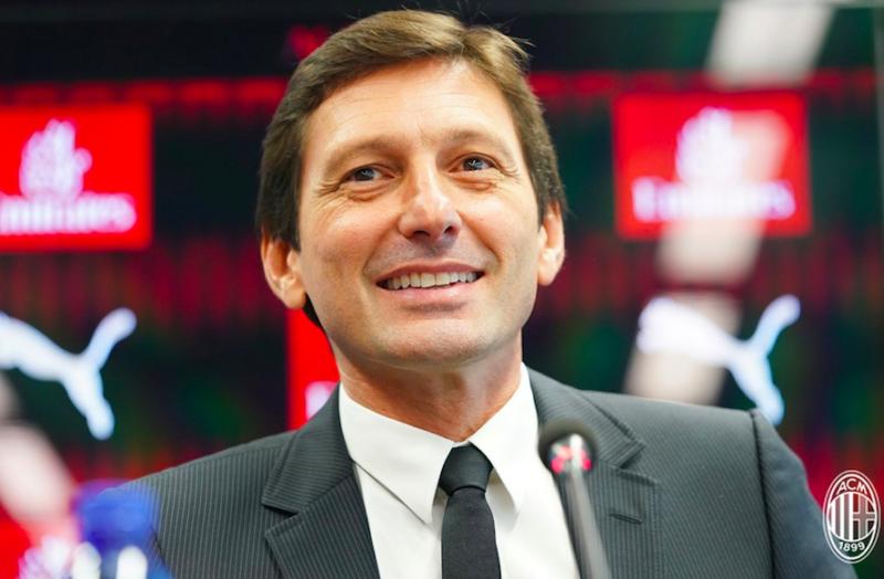 """Milan, Sky annuncia: """"Bloccato un talento a parametro zero. Per Sensi e Duncan…"""""""