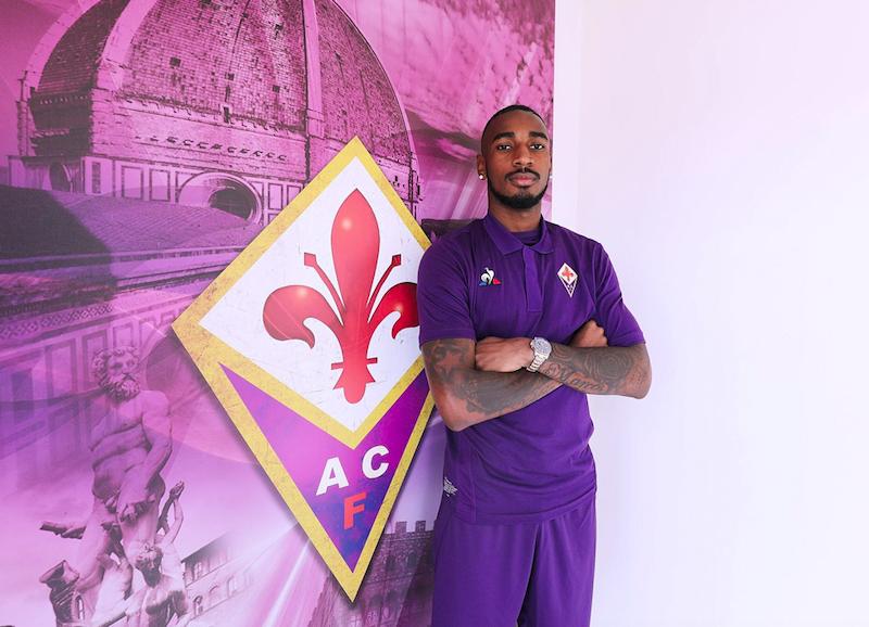 Fiorentina, segnali verso l'asta: da Gerson a Pjaca, Pioli prova l'undici titolare