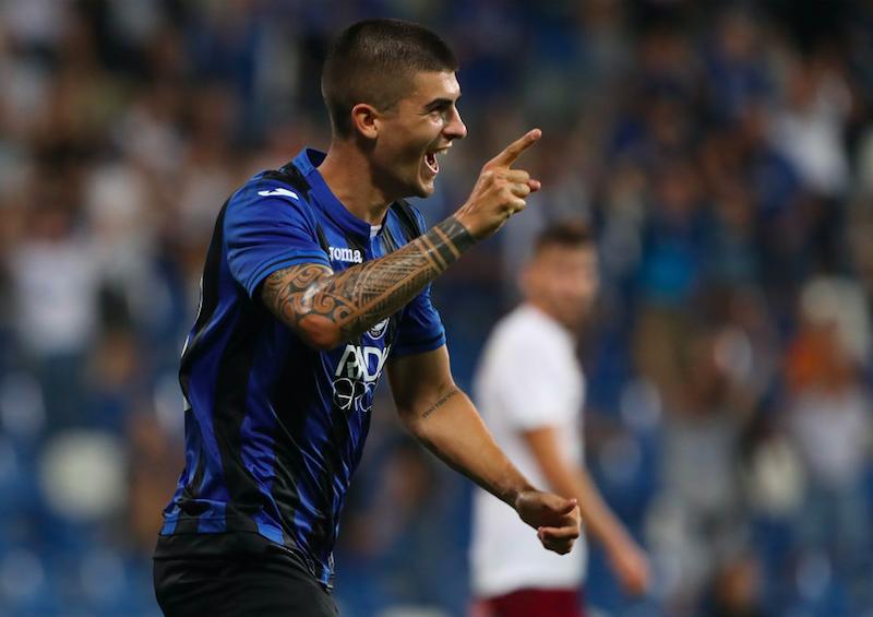 Atalanta, Mancini dirà addio: ci sono due ipotesi per sostituirlo
