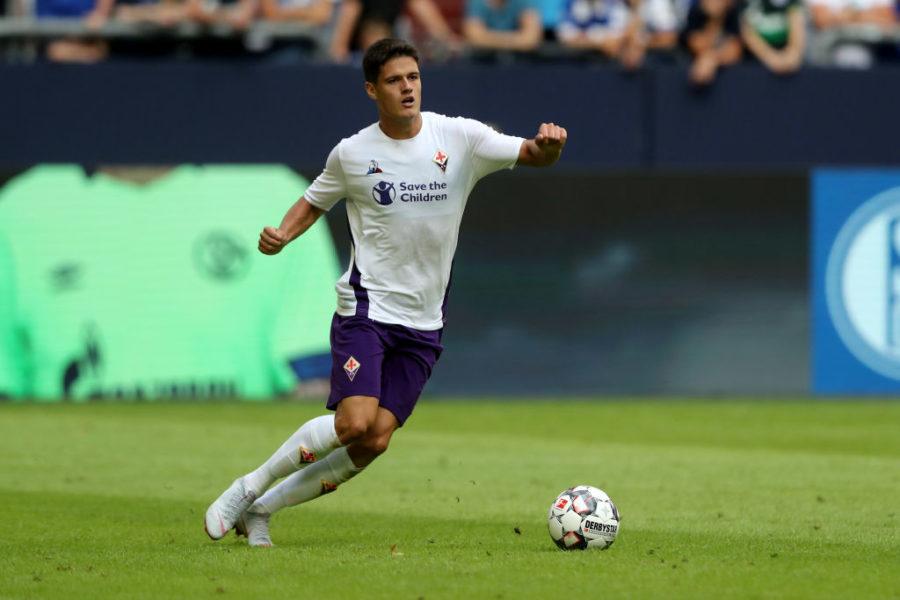 Fiorentina, Pioli prepara la carta Norgaard. C'è una buona notizia per Lafont