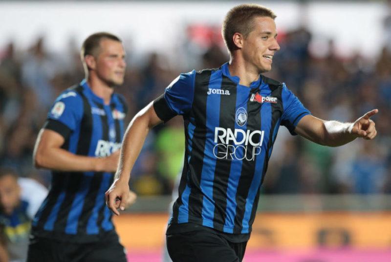 """Pasalic, il Corriere spiega: """"Il suo ruolo nell'Atalanta è ormai definito"""". Al fantacalcio…"""
