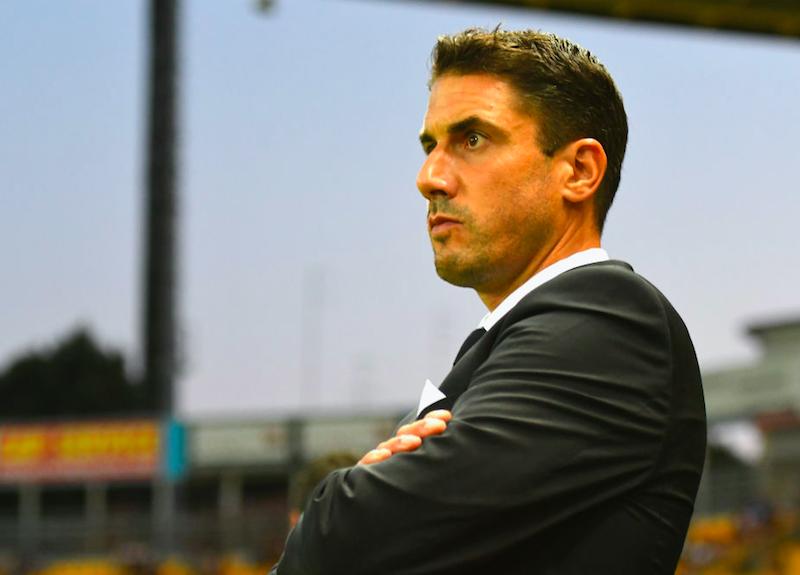 "Udinese, Velazquez: ""Behrami un giocatore top. Contento di Fofana, Mandragora…"""