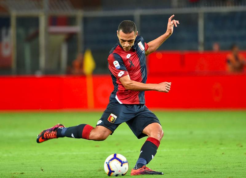 UFFICIALE – Romulo al Brescia: dove giocherà, low cost al fantacalcio