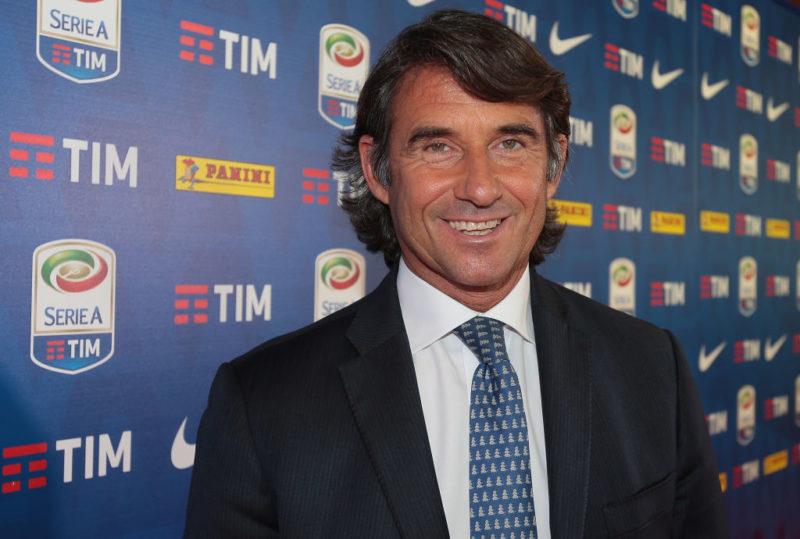 """Carnevali, a.d. Sassuolo: """"Cederemo Babacar! Boa potrebbe rimanere, ci piace Obiang, Lirola…"""""""