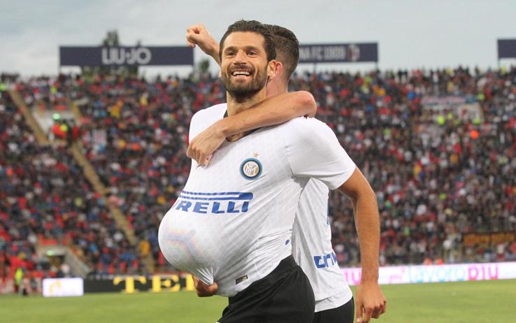 Candreva, che sorpresa: offerta italiana per gennaio, rinascita al fantacalcio?