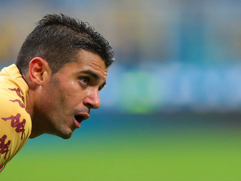 """Torino, gli aggiornamenti su Iago e De Silvestri. Mazzarri: """"Sono due situazioni diverse"""""""