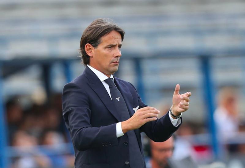 "Inzaghi: ""Badelj affaticato, molto bene Durmisi. Caicedo determinante, Immobile…"""