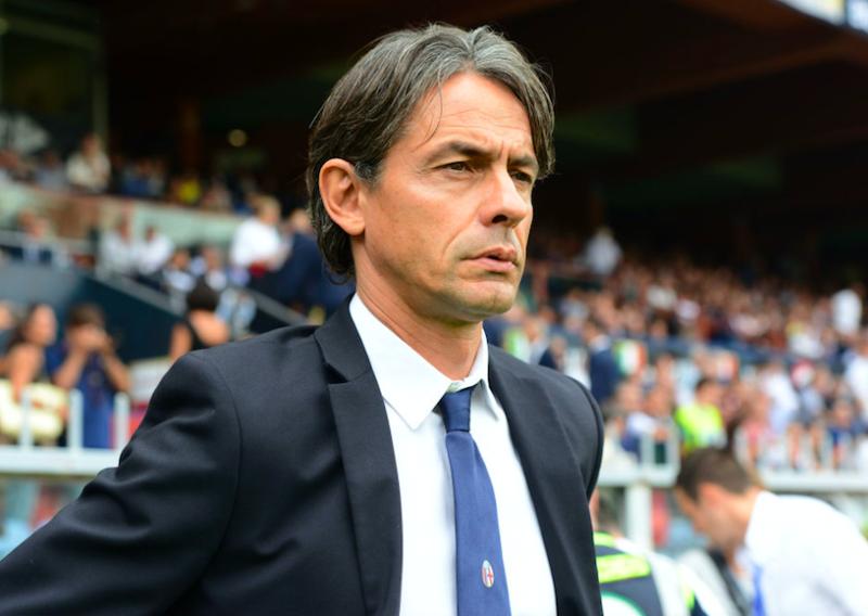 Bologna, due forfait di giornata: la formazione ufficiale in Coppa Italia, c'è Santander