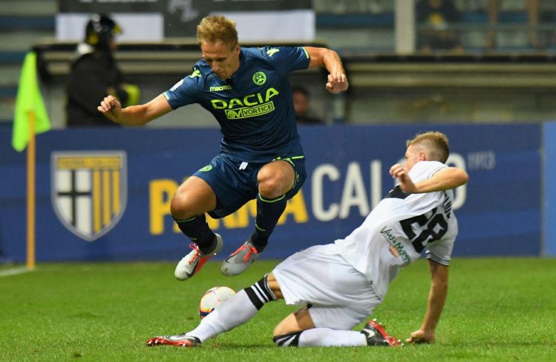 """Udinese, due giocatori finiscono sotto attacco: """"Scoppia un putiferio, De Paul…"""""""