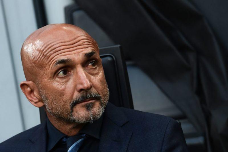 """Sky: """"Spalletti al Milan, c'è lo stop. Presto l'incontro con Pioli: gli aggiornamenti"""""""