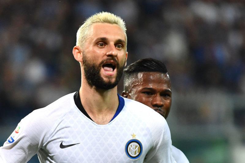 Brozovic, Vrsaljko e D'Ambrosio: il piano di recupero dell'Inter. E Asamoah torna prima
