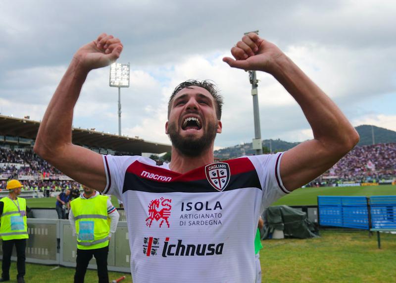 Cagliari, Maran sorride: Pavoletti è recuperato! Scattano le prove di formazione