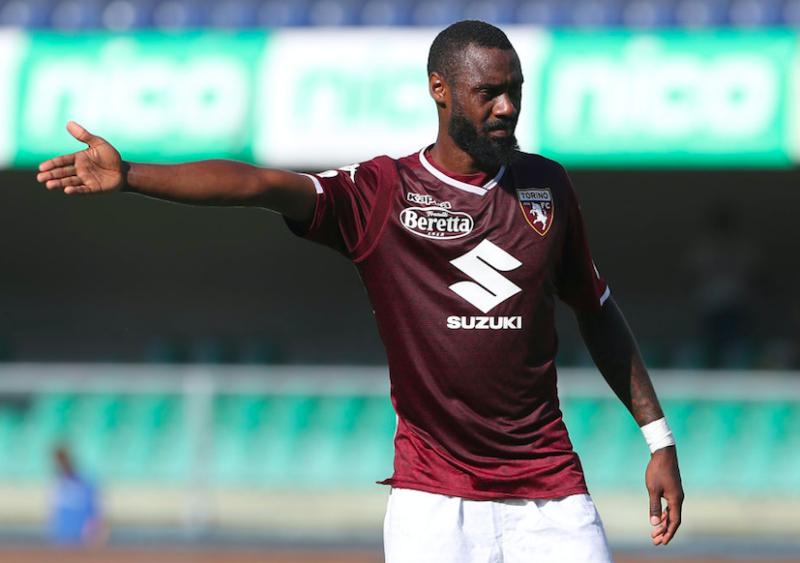 Bufera Nkoulou: niente perdono, la scelta del Torino su cessione e reintegro