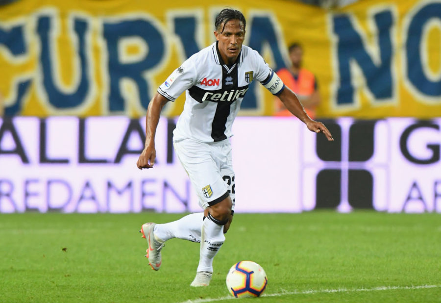 """Juve, si blocca l'operazione Bruno Alves. Sky: """"La decisione della società"""""""