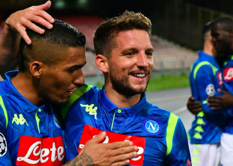 """Capello elogia Mertens, ma Dries non ci sta: """"Dalla panchina non mi piace, poi Ancelotti…"""""""
