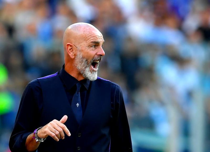 """Laudisa (Gazzetta): """"Ecco perché il Milan ha scelto di prendere Pioli"""""""