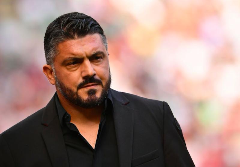 """Milan, Sky: """"Deciso il tridente con Calhanoglu, solo un dubbio di formazione"""""""