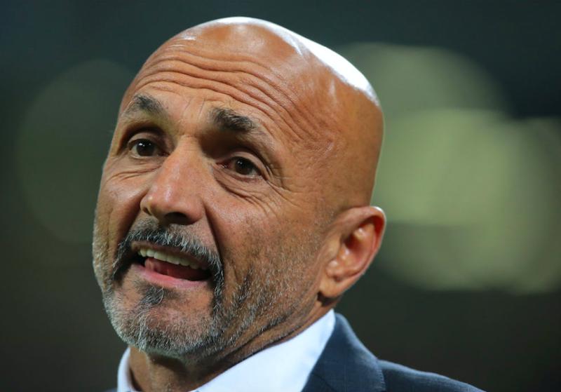 """La Gazzetta: """"Il Milan ha scelto: si spinge forte per Spalletti! Ora dall'Inter…"""""""