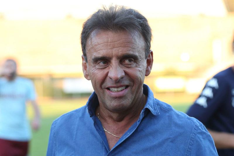"""Corsi: """"Traoré, vedrete! Caputo vale l'attacco della Fiorentina, Krunic e Bennacer…"""""""