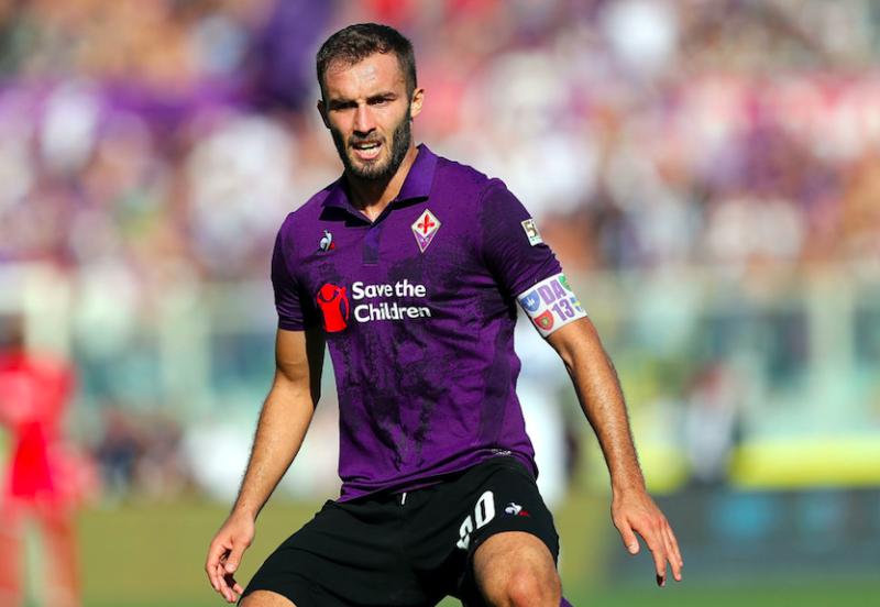 Infortunio Pezzella, novità sui tempi di recupero: quante partite resterà fuori